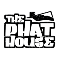 The Phat House