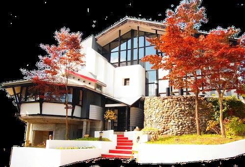 The Phat House Hakuba