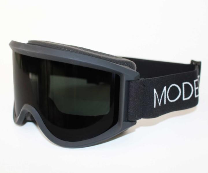 Modest 'Team' Goggle